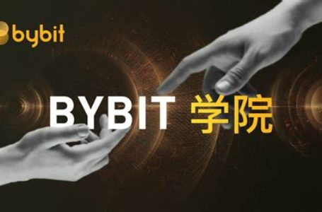 Bybit offshore crypto exchange suspends services in South Korea