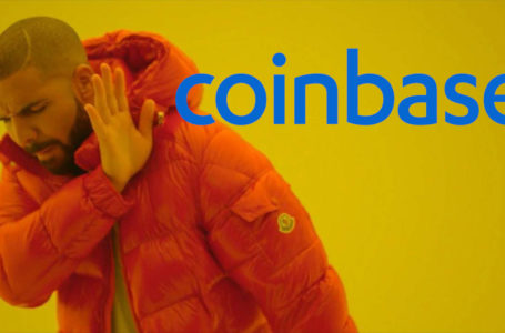 Portal Secures $8.5M From Coinbase for Bitcoin Layer-2 DEX. What is Portal/Fabric?
