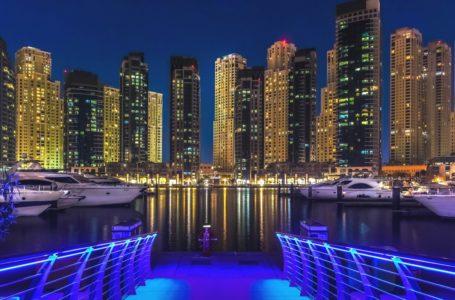 Dubai Kiklabb Becomes First UAE Free Zone to Accept Bitcoin