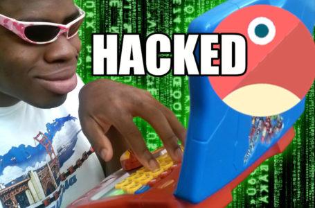 277 BTC stolen in attack to pBTC bridge on pNetwork