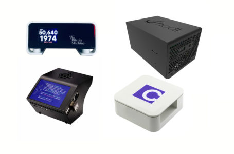 Bitcoin Hardware Nodes: Should You Get One?