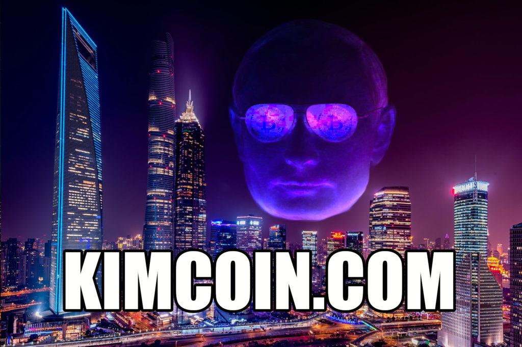 putin-bitcoin